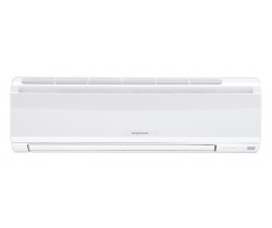 Сплит-система Mitsubishi Electric MS / MU - GF80 VA