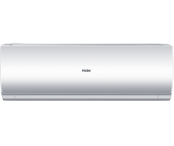 Сплит-система Haier AS12CB1HRA / 1U12QE7ERA