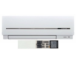 Сплит-система Mitsubishi Electric MSZ / MUZ - GF71 VE