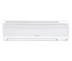 Сплит-система Mitsubishi Electric MS / MU - GF60 VA