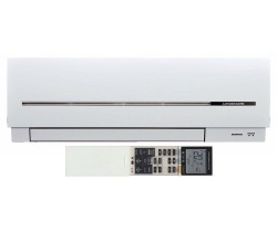 Сплит-система Mitsubishi Electric MSZ / MUZ - SF35 VE