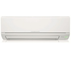 Сплит-система Mitsubishi Electric MSZ / MUZ - DM25 VA