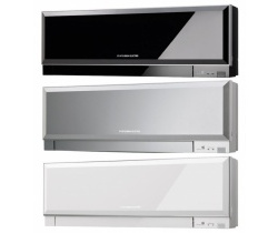 Сплит-система Mitsubishi Electric MSZ / MUZ - EF35 VE3